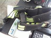 FALLSAFE Miscellaneous Safety Gear 01220